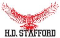 HD Stafford